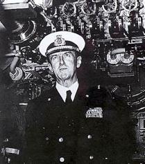 Ammiraglio Corso Pecori Giraldi