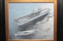Cento anni dell'Aviazione di Marina
