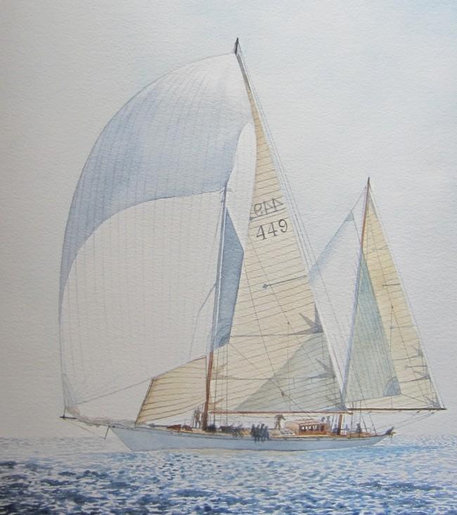 Eilean 1937