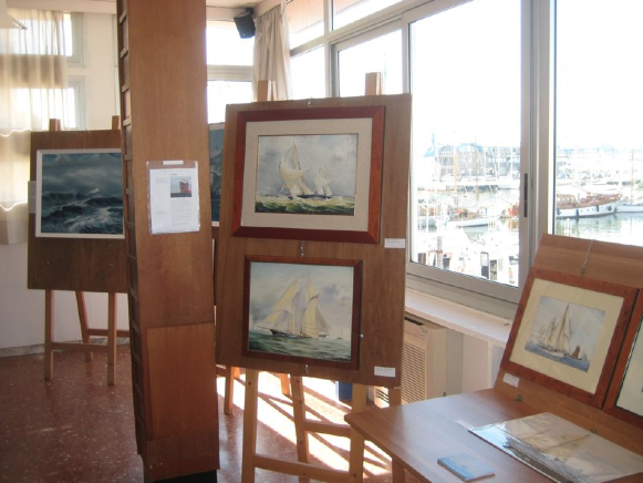 Viareggio 2010